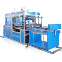 Buy cheap XS-1200/700 Vacuum Forming machine from wholesalers
