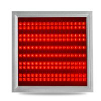 Buy cheap Waterproof Hydroponic Led Grow Light  / High Pressure Sodium Lights For Cannabis product