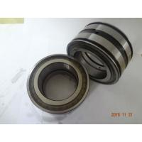 Buy cheap Full complement cylindrical roller bearing NNF5010 ADA-2LSV from wholesalers