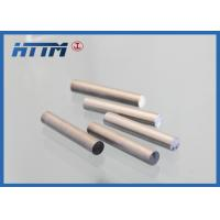 Buy cheap Strength 920 - 1100 MPa Tungsten Alloy Bar / Rod High Density with 95% W content product