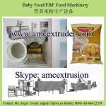Buy cheap Baby food/Instant porridge/Samaposha/FBF/CSB making machine from wholesalers