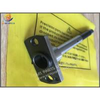 Buy cheap FUJI CP6 CP642 CP643 CP65  HOLDER  WPH2101 from wholesalers