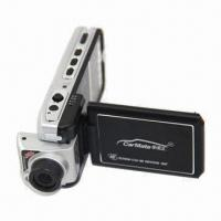Buy cheap Sports Camera, Automatic and Motorcycle-specific Traffic Logger product
