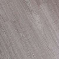 Buy cheap hot sale HDF class33 AC5 register embossed lowes laminate flooring from wholesalers