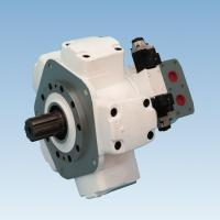 Buy cheap low speed high torque hydraulic motor from wholesalers