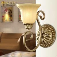 Buy cheap Custom OEM  Single Head Silver Unusual Indoor Wall Lights for Kitchen from wholesalers
