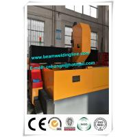 Buy cheap Gantry Milling And Drilling Machine For Steel Plate , CNC Plasma Cutting Machine For Sheet from wholesalers