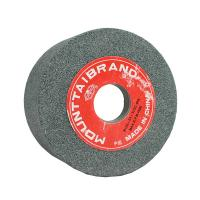 Buy cheap B125*63*32 Grinder Accessories Tungsten Carbide Grinding Wheel High Durability from wholesalers