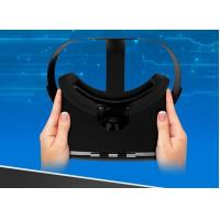 Buy cheap VR Shinecon 3D Virtual Reality Glasses from wholesalers