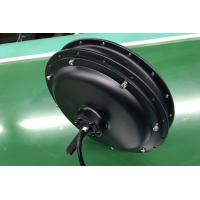 China FOUND MOTOR 26'' 36V 250W Rear drive spoke brushless gearless electric hub cassette motor for electric bike on sale