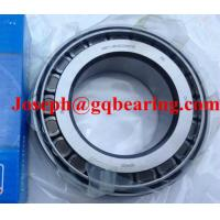 Buy cheap Truck Wheel Hub Bearing BT1-0809(32218) tapered rolling bearing 90x160x42.5mm from wholesalers