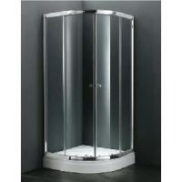 Buy cheap 6mm Shower Cubicle (MY-4038) product