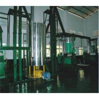 Buy cheap Edible oil extraction machinery, oil refinery from wholesalers