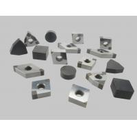 Buy cheap Tipped CBN Inserts from wholesalers