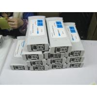 Buy cheap 680ml Compatible Printer Ink Cartridges HP 5000 5500 / Pigment Ink Cartridges from wholesalers