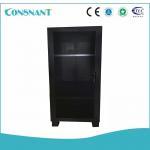 Buy cheap 48VDC 2100AH Solar Power Inverter , Solar Panel Converter Box Lithium Battery from wholesalers