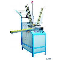 Buy cheap Commercial CNC Wire Bending Machine Transformer Coil Winding Machine from wholesalers