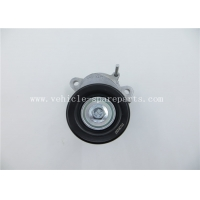 Buy cheap 96435138 Timing Belt Tensioner Pulley For Chevrolet Optra Corsa from wholesalers