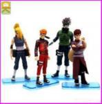 Buy cheap Wholesale Plastic 3d One Piece Action Figure Toys , Pvc Action Figures from wholesalers
