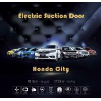 Buy cheap Honda City Electric Suction Door Universal Car Auto Lock System 2015-2017 Year from wholesalers