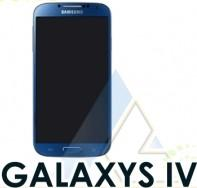 Buy cheap Samsung i9500 GalaxyS IV 32GB 3G from wholesalers