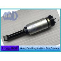 Buy cheap Front Land Rover Air Suspension Shock Discovery 3 RNB501580 2004 - 2009 from wholesalers