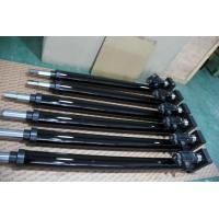 Buy cheap Green Steel Heavy Duty Actuator / Flexible Control Large Linear Actuator from wholesalers