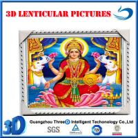 Buy cheap 3d pic of hindu god from wholesalers