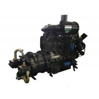 Buy cheap High Level Diesel Engine Components Cummins Engine Assy 6BT5.9 6CTAA 8.3 from wholesalers