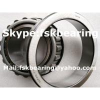 Buy cheap Non Standard Tapered Roller Bearings NTN Brand ET-CR-1561/ET-CR-1555 from wholesalers