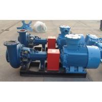 Buy cheap TR series HDD drilling mud recycling system from wholesalers