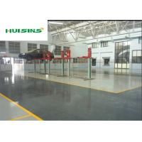 Buy cheap Concrete & Garage Floor Coating Rubberized Floor Paint Water based from wholesalers