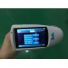 Buy cheap 1000GU single glossmeter 60 degree gloss meter glossmeter NHG60 gloss measuremen from wholesalers