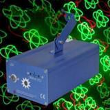Buy cheap LED UFO Laser Light /Stage Lighting product