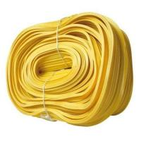 Buy cheap High quality competitive hot sale China supplier PVC WATERSTOP FOR CONSTRUCTION from wholesalers