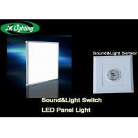 Buy cheap Smart Slim 36W LED Panel Lighting , Intelligent LED Lighting For Home from Wholesalers