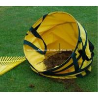 Buy cheap Collapsible Garden Bin from wholesalers