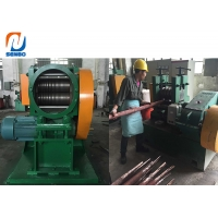 Buy cheap Cold Drawn Steel Pipe Wire Mechanical Pointing Machine from wholesalers