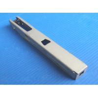 Buy cheap Chrome Plating  Precision Hardware Parts , Precision Turning Parts With  Metal Stamping from wholesalers
