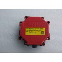 CE Pulse Coder FanucFor CNC Machine A860 2005 T301 Long Life Span
