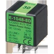 Buy cheap GMP60 electronic motor protection relays from wholesalers