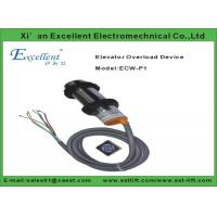 Buy cheap Elevator load weighting device/ elevator parts load cell EWD-H-P1 from wholesalers