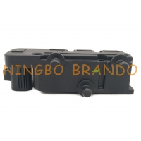 Buy cheap Solenoid Coil For Land Rover EAS Air Suspension Front Axle Valve Block RVH000095 from wholesalers