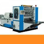 Buy cheap Wet Tissue Paper Machine, Wet Wipe Machine, Wet Tissue Making Machine from wholesalers