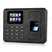 Buy cheap KO-H30 Newest Arrival Biometric Fingerprint Terminal Time Attendance from wholesalers