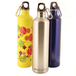 Buy cheap Sports ball water bottle (basketball, soccer, football,baseball, tennis ball ) product
