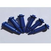 Buy cheap Silicon Nitride Ceramic Pin Ceramic Positioning Welding Pins Ceramic Tip from wholesalers