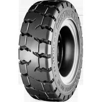 Buy cheap 28x12.5-15 Solid Service Forklift Tyres , Toyota Forklift Tires from wholesalers