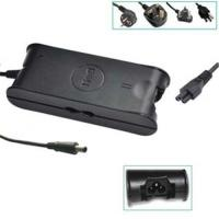 Buy cheap 19.5V 3.34A laptop ac adapter for dell from wholesalers