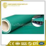 Buy cheap Durable High Tenacity Polyester PVC Coating Fabric Tarp from wholesalers